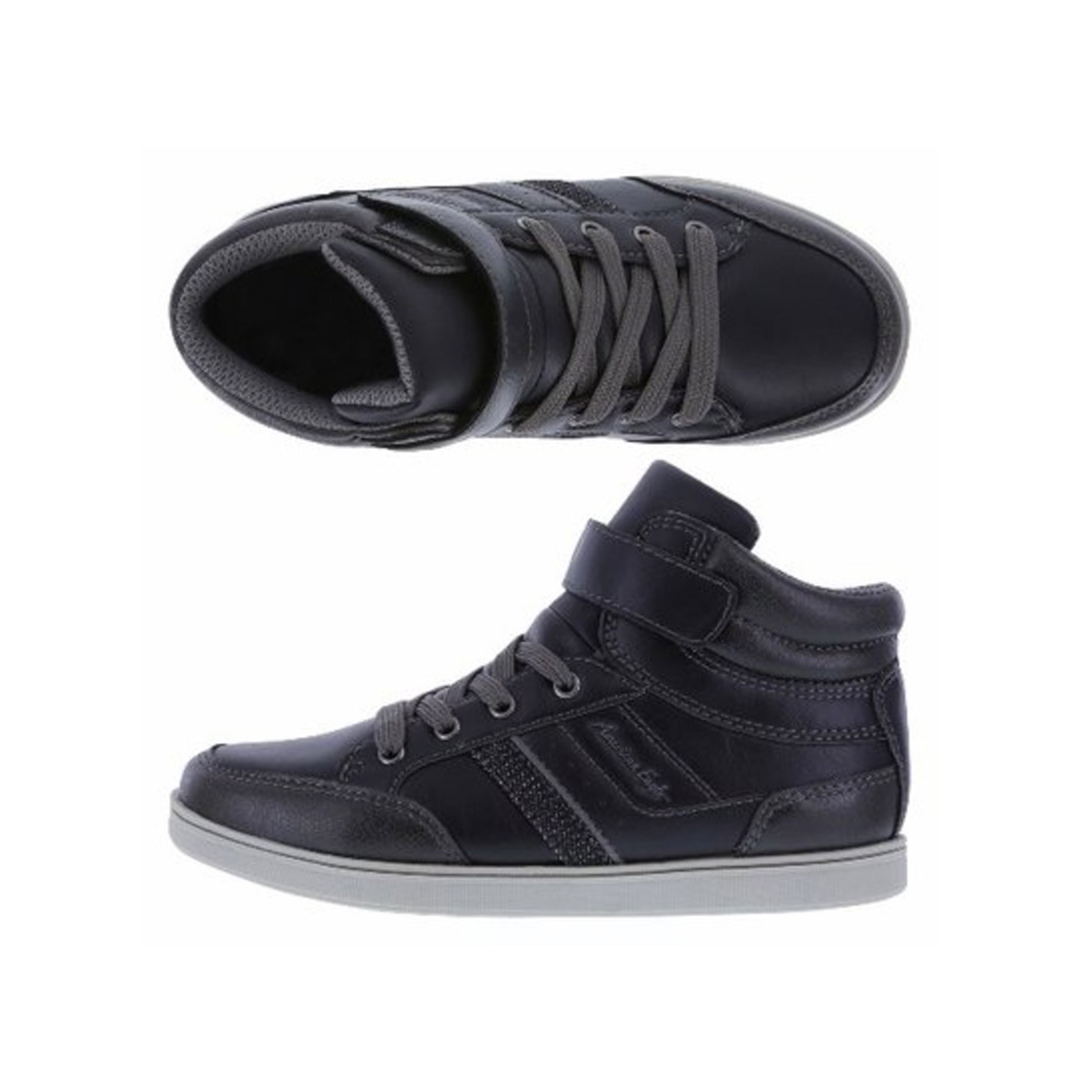 American Eagle Boy's Chase Mid-Top